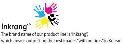 Inkrang logo