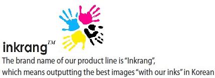 Inkrang logo