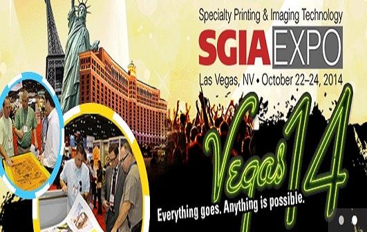 2014 SGIA (72)