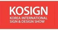KOSIGN 2013 (Seoul,Korea)