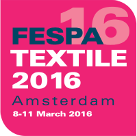 FESPA Digital 2016 (Amsterdam, Netherlands)